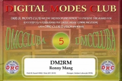 Club-05_0062_DM2RM