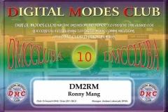 Club-10_0442_DM2RM