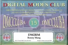 Club-15_0803_DM2RM
