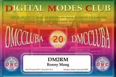 Club-20_0917_DM2RM