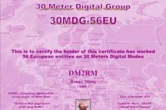 DM2RM-30MDG-56-EU-Certificate