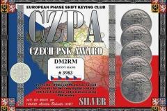 DM2RM-CZPA-SILVER