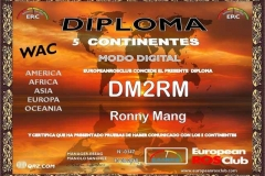 DM2RM-DCM-BASIC