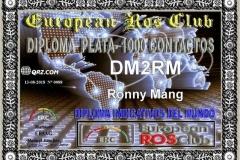 DM2RM-DIM-PLATA