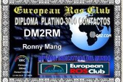 DM2RM-DIM-PLATINO