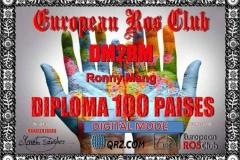 DM2RM-DPT-100