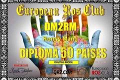 DM2RM-DPT-50