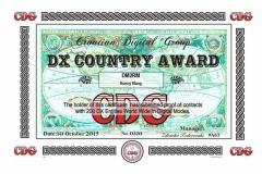 DM2RM-DXCA-200