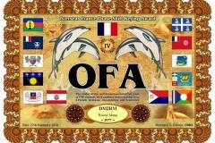 DM2RM-OFA-IV