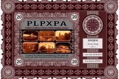 DM2RM-PLPA-PLPXPA20