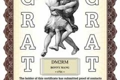 DM2RM-POGA-GRAT