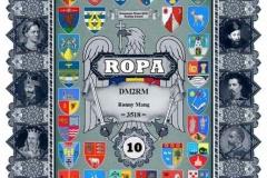 DM2RM-ROPA-10