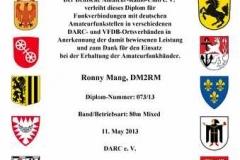 DM2RM_DLD100_80m