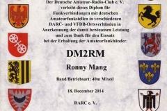 DM2RM_DLD_40_100_Mixed