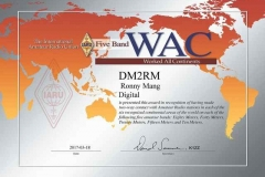 DM2RM_WAC_5-Band_Digital