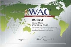 DM2RM_WAC_7MHz