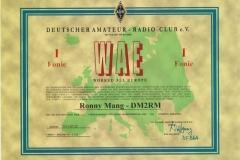 DM2RM_WAE_Fonie_I