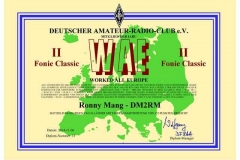 DM2RM_WAE_III_Phonie_classic