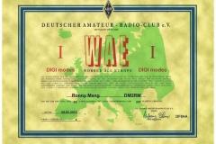 DM2RM_WAE_I_DigiModes