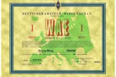 DM2RM_WAE_I_RTTY