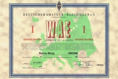 DM2RM_WAE_I_mixed_modes