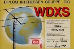 DM2RM_WDXS