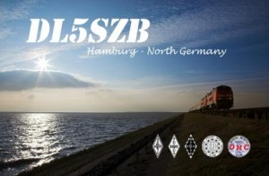 QSL_Front_0906_kl