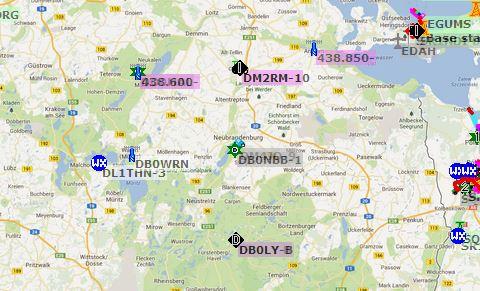 aprs_fi_map